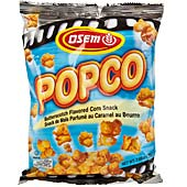 Picture of Osem Popco 75g