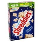 Picture of Nestle Frosted Shreddies 500g