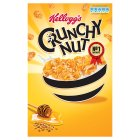 Picture of Kellogg's Crunchy Nut Corn Flakes 500g