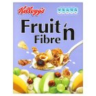 Picture of Kellogg's Fruit 'n Fibre 500g
