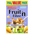 Picture of Kellogg's Fruit 'n Fibre 750g