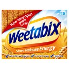 Picture of Weetabix 48's 900g