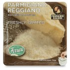 Picture of Ferrari Grated Parmigiano Reggiano 80g