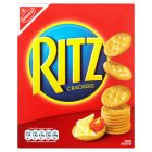 Picture of Ritz Crackers 200g