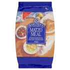 Picture of Rakusen's Medium Matzo Meal 375g