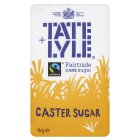 Picture of Tate & Lyle Fairtrade Caster Sugar 1kg