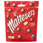 Picture of Maltesers Pouch 135g
