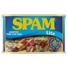 Picture of Spam Lite 200g