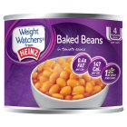 Picture of Heinz Weight Watchers Baked Beans 200g