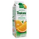 Picture of Tropicana Orange Juice Original  1L
