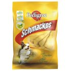 Picture of Pedigree Schmackos Chicken 20 per pack
