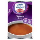 Picture of Heinz Weight Watchers Tomato Soup 295g