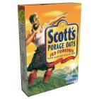 Picture of Scott's Old Fashioned Porage Oats 1kg