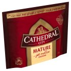 Picture of Cathedral City Mature Cheddar 350g