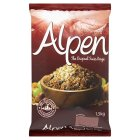 Picture of Alpen Original Swiss Recipe Muesli 1.5kg