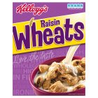 Picture of Kellogg's Raisin Wheats 500g