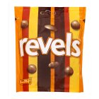 Picture of Revels Pouch 140g