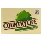 Picture of Country Life British Butter 250g