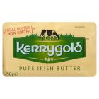Picture of Kerrygold Irish Butter 250g