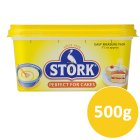Picture of Stork Vegetable Fat Spread 500g