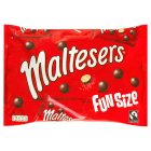 Picture of Maltesers Funsize 214g