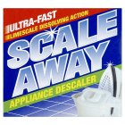 Picture of Scale-Away Descaler 75g