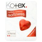 Picture of Kotex Maxi Pads Normal 18 per pack