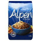 Picture of Alpen No Added Sugar Muesli 1.3kg