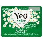 Picture of Yeo Valley Organic Butter 250g