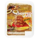 Picture of Gilberts Chopped Liver 250g