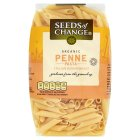 Picture of Seeds of Change Organic Penne Pasta 500g