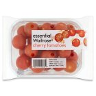 Picture of Cherry Tomatoes essential Waitrose 500g