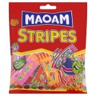 Picture of Haribo Maoam Stripes 180g