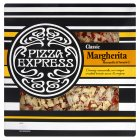 Picture of Pizza Express Margherita Pizza 8in 250g