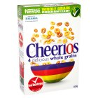 Picture of Nestle Cheerios 600g