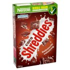 Picture of Nestle Coco Shreddies 500g