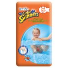 Picture of Huggies Little Swimmers 12-18kg Size 5-6edium 11 per pack