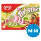 Picture of Wall's Mini Twisters 8 x 50ml