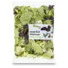 Picture of Mixed Salad essential Waitrose 250g