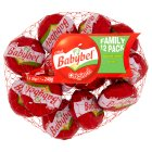 Picture of Babybel Mini  12 x 20g