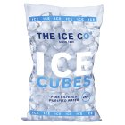 Picture of Polarcube Spring Water Premium Ice Cubes 2kg