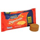 Picture of McVitie's Digestive Biscuits 2 x 500g