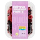 Picture of Frozen British Summer Fruits Waitrose 300g