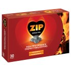 Picture of Zip Original Firelighters 30 per pack