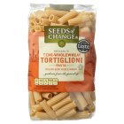 Picture of Seeds of Change Tortiglioni 500g