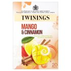 Picture of Twinings Calm Orange, Mango & Cinnamon Tea 20 per pack