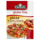 Picture of Orgran Pizza & Pastry Mix 375g
