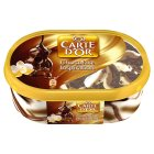 Picture of Carte D'Or Chocolate Inspiration Ice Cream  900ml