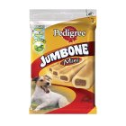 Picture of Pedigree Jumbone Beef for Small Dogs 180g