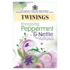 Picture of Twinings Peppermint & Nettle 20 per pack